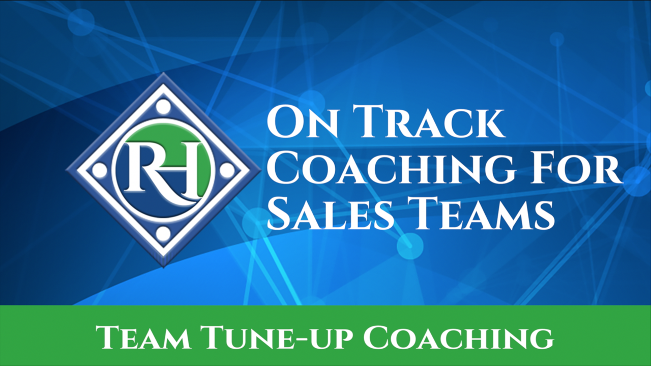 H3zrthektxitytkzkatr on track team tune up sales coaching sales overview thumbnail 1280x720