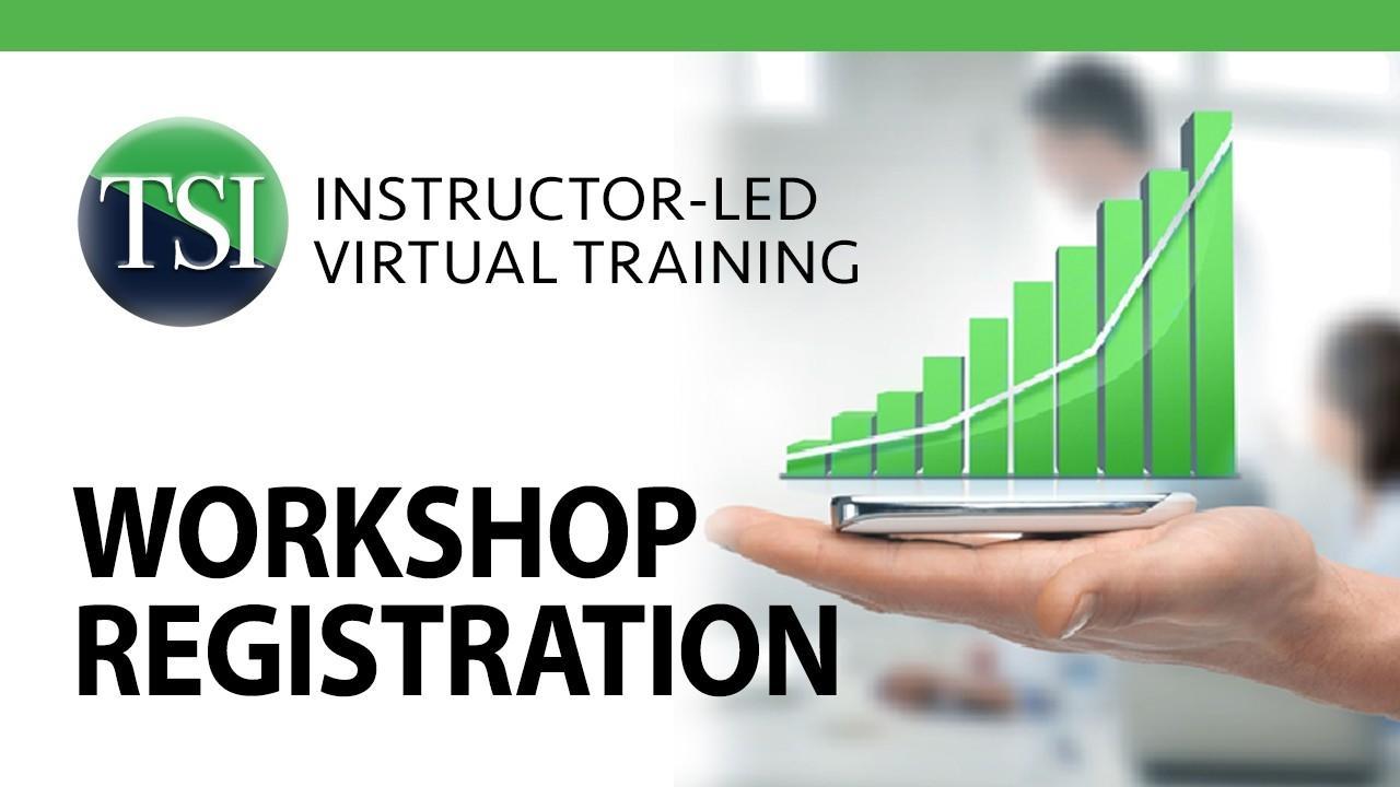 Qf6kf3nt82q3uvtn4hig workshop registration card
