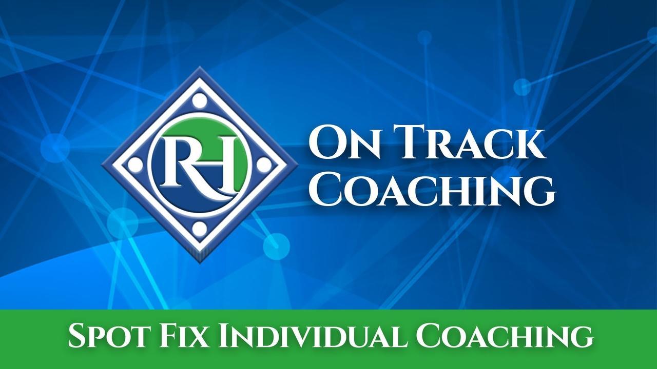 Owu2hysqfudimwi4bcda introslide coachingspotfix