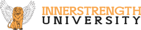 Cdrcdssyqaat9xr2rmgp logo text2
