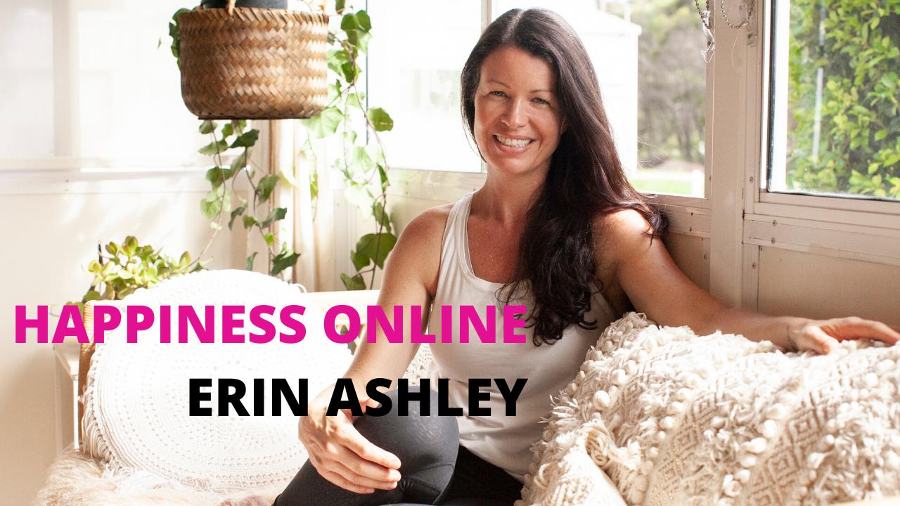 Lr427b1dsbcnylunvnfn happiness online erin ashley