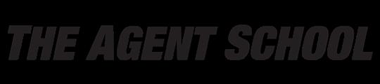 Egiibspatjatumnuolky logo 540x120