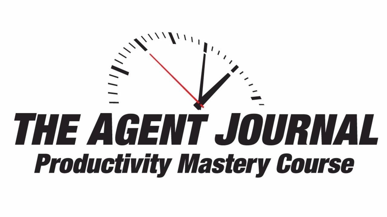 Th33x6eps7espb8gbi3z taj productivity mastery