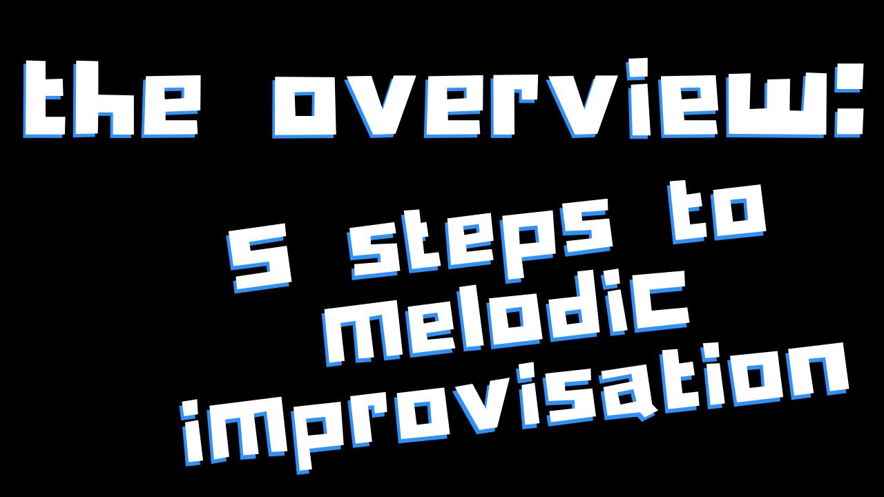 Mfurgomoryaql2ml8hg2 copy of intro course 5 steps