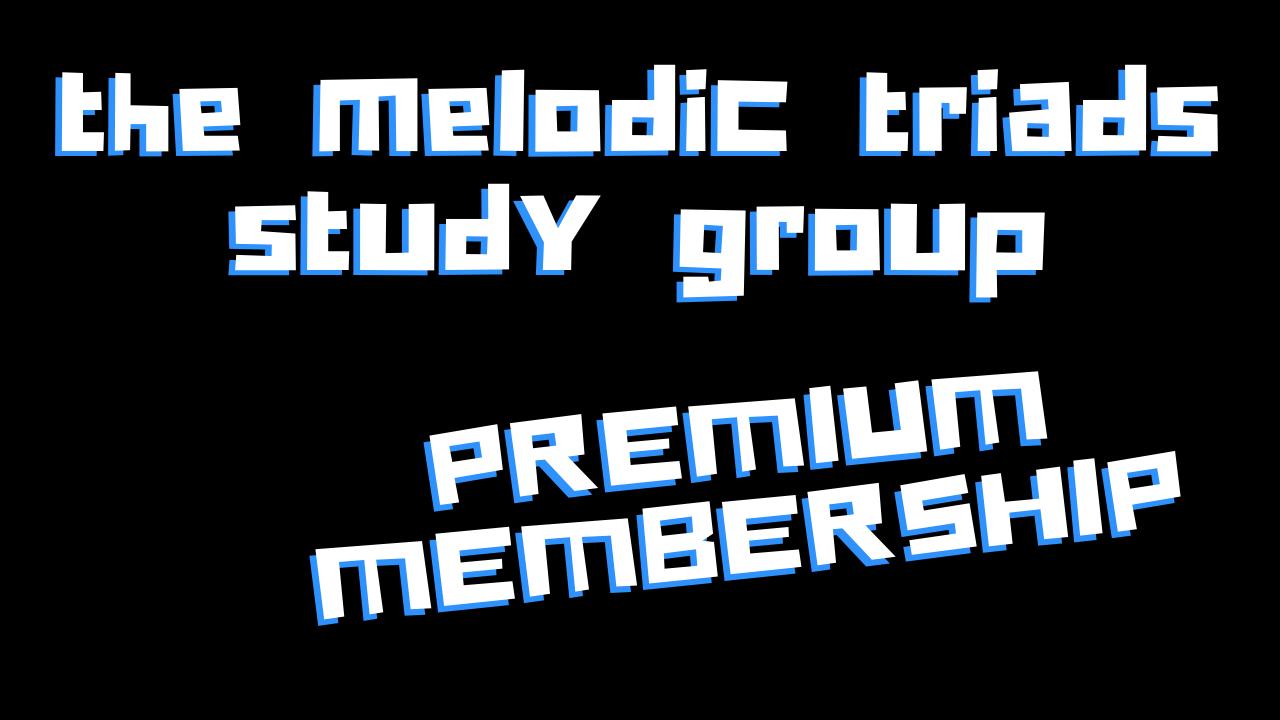 Scghsrx0smdlek1ac7ql premium membership