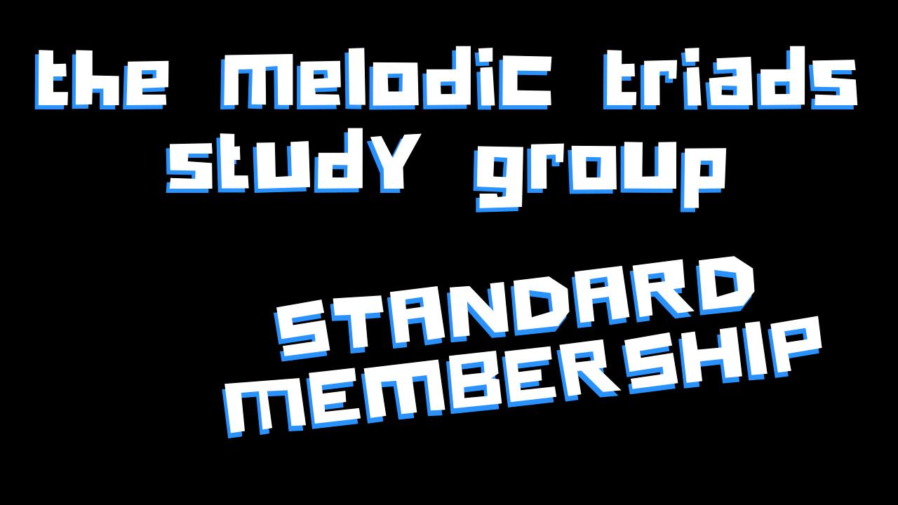 Nw5g3qlmt9yuyfy9p4ao standard membership title