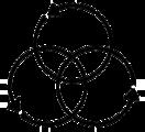 6757yhdsubkntkksndow ree logo
