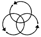 Idybhle0qmxcr4ruooaa apso logo