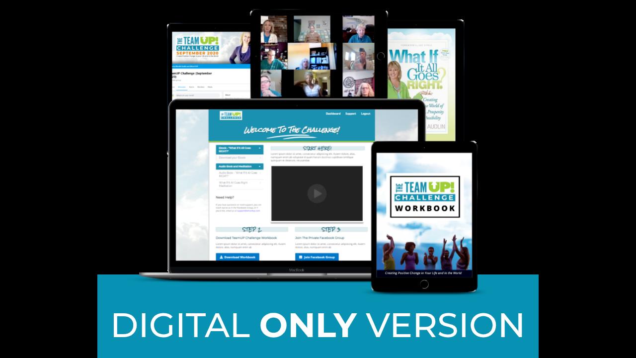Igbck2wlt2ibv4xfjys9 offer   digital