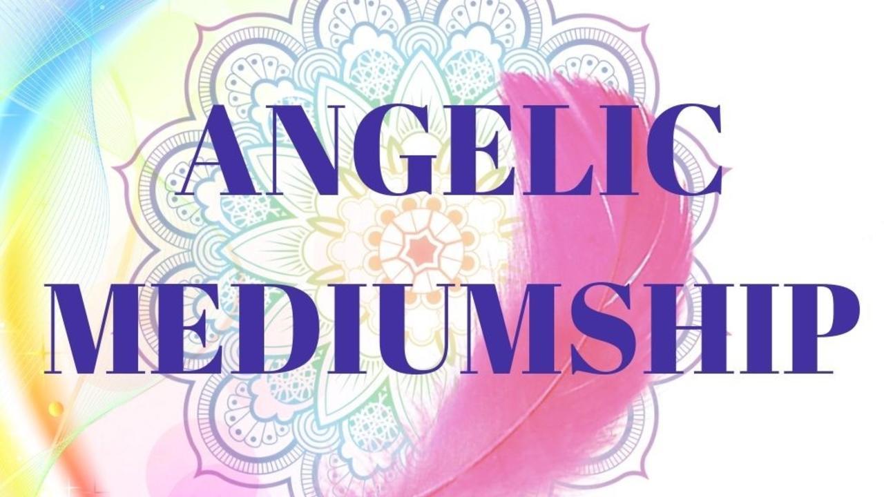 Pgmtfhwptt2jq9kb2qrm angelic mediumship