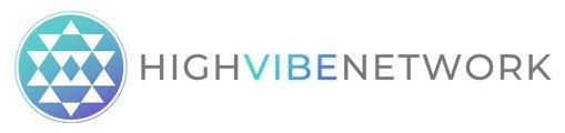 Xv7wzavr2cnygfcho0qr hvn logo 520