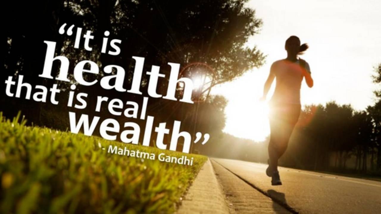 Jewfswavtzm9qly7w8pb 7llatzvqug3v2q5cuewm health is wealth gandhi.png