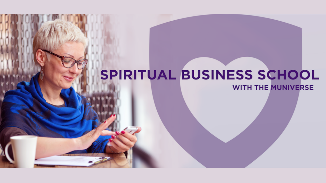 Qltzkz3aqysfzjsidcym spiritual business school   main logo