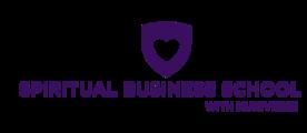 Hs4fnyjq1sgqtgsgyjvc sbs logo
