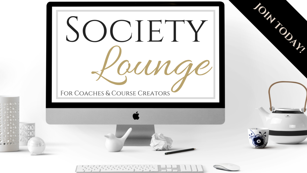 Oothchns2itus6lmwawm society lounge