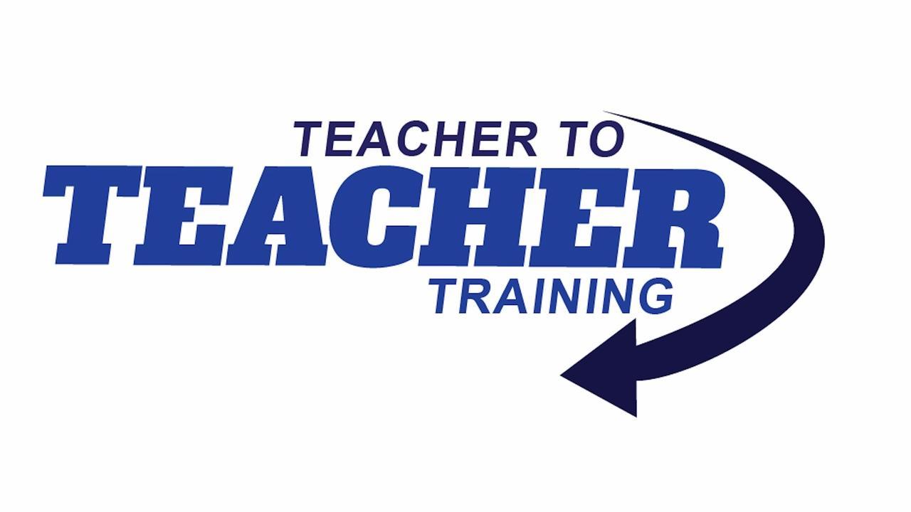 3tgntl1ittwda0upduaf teacher to teacher17