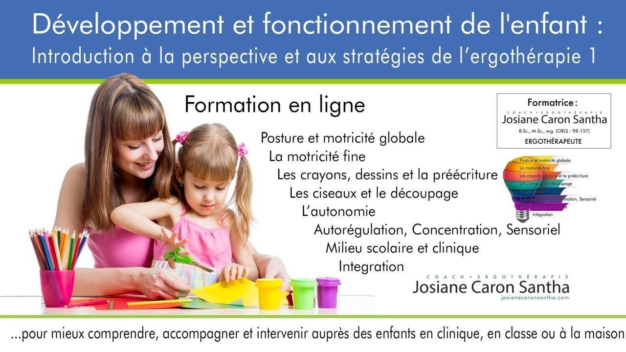 Fkdseljsj6yg96jjvfmu developpement et fonctionnement enfant
