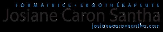 J8ph7zktsiafolhf7xac josiane logo formatrice ergotherapeute 540 bleu