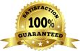 Ohwi3rmbq8vgyaeifjcg 100 guarantee