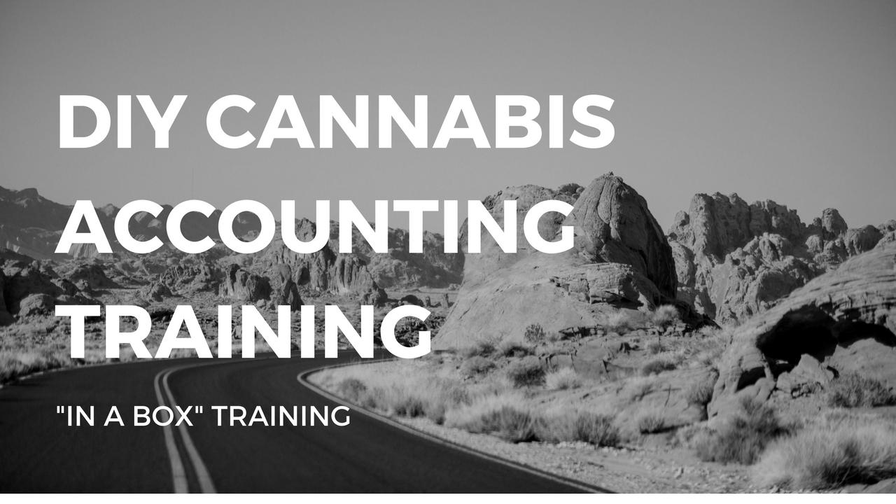 Fkbkfa81rknkylpoobzk diy cannabis accounting training