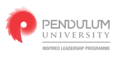 Exxykpdbspiygy1o0qeb pendulum university logo ilp 01