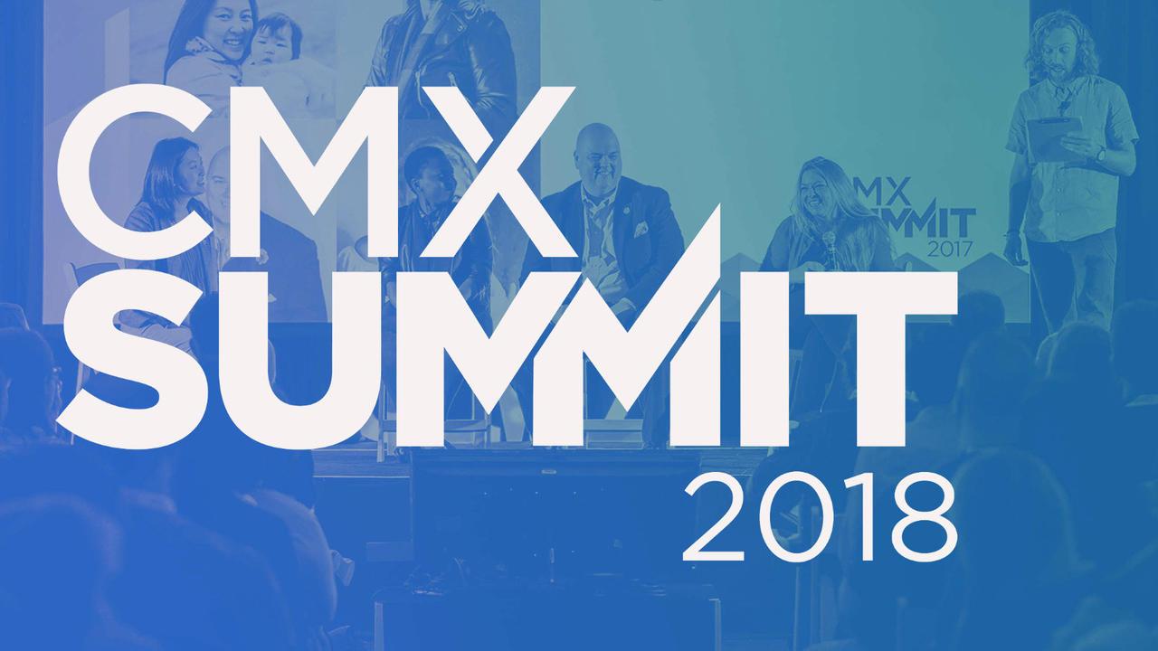 Ysmytzbpqas0yuwftyui cmx summit 2018 videos