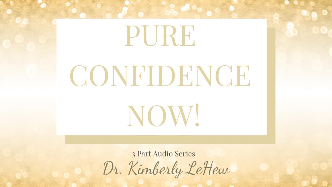 Ltsofk8dsdiuprjmofrl pureconfidence3