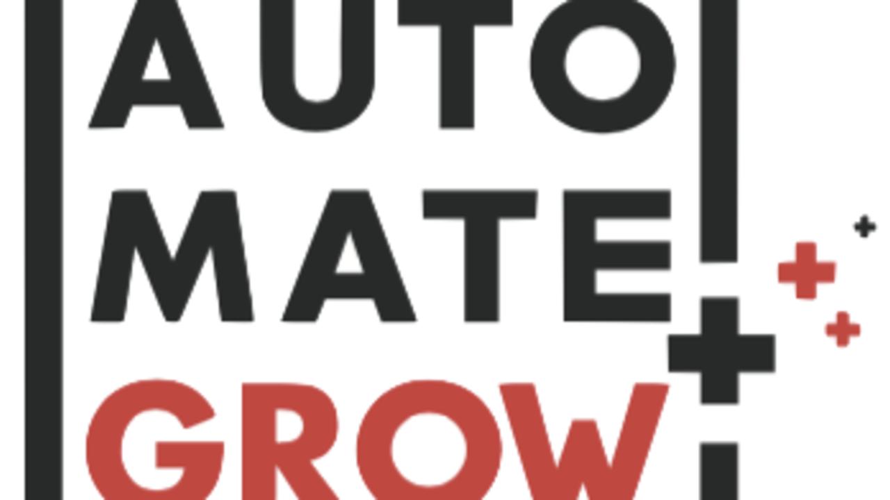 Hvzgpbydrlofq9djjfyn automate and grow logo copy