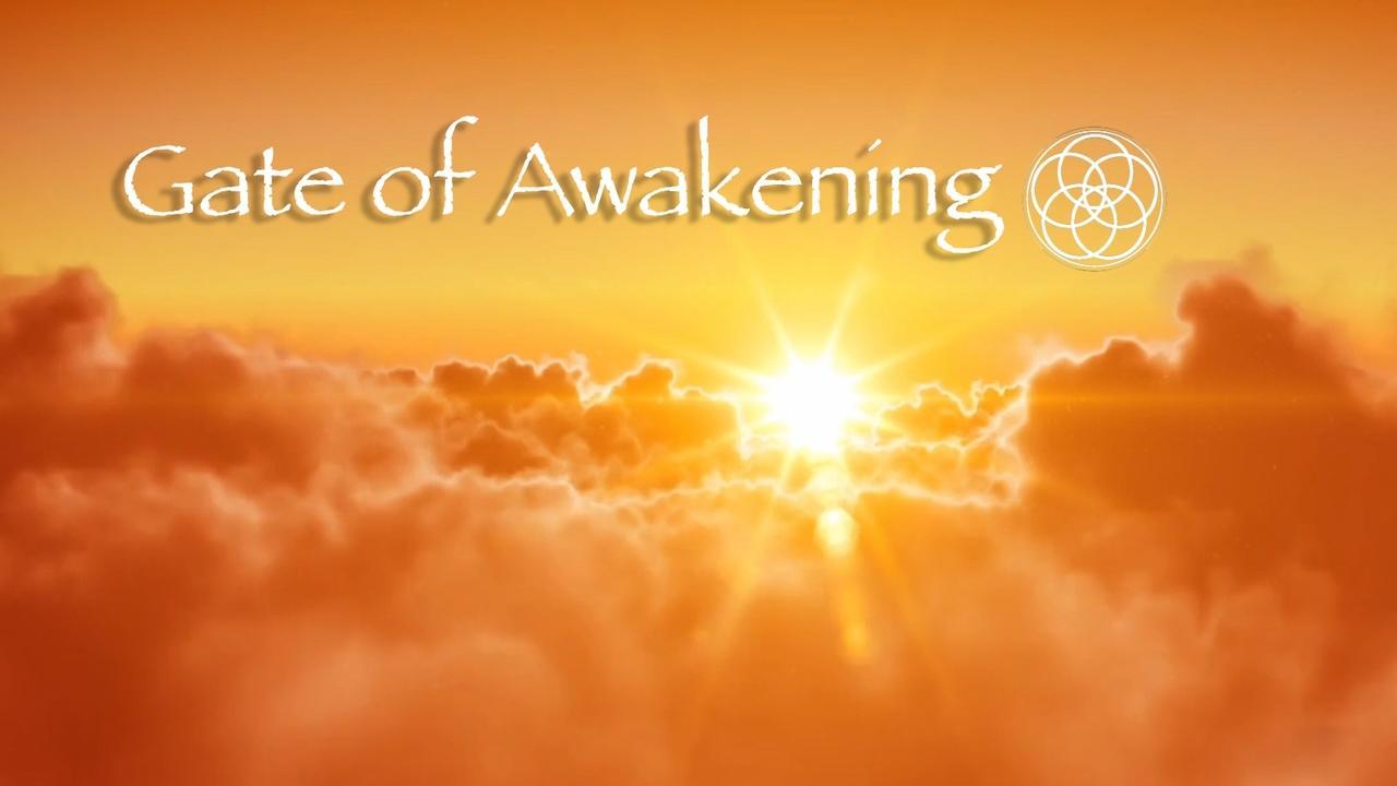 Dhmufibttls6p7wyxxif gate awakening poster 2
