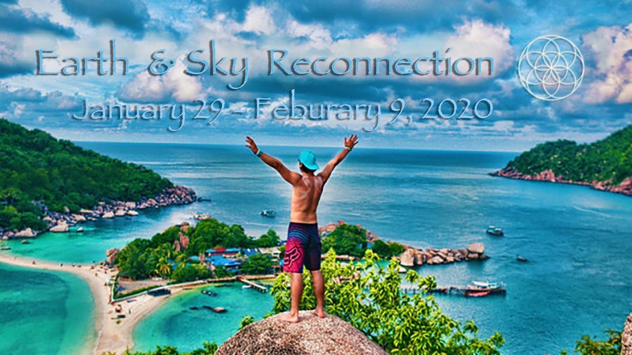Noazt5fzsrggh2uewv0a earth sky flyer 2020