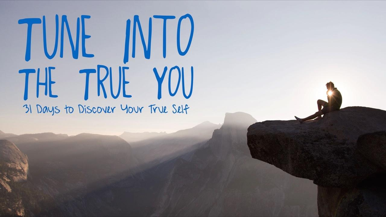Bzzucqjqqwnvuj4tan3d tune into true you cover
