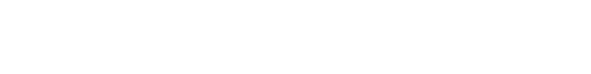 3f4gkostdcb2t1yo9l1u ke logo white