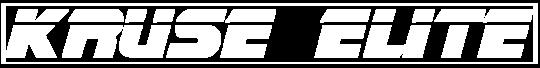 Ghfucdtzryw5tvocmdp1 ke logo white