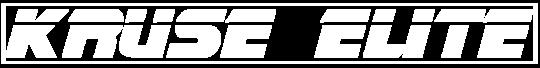 Xuphoq0frtqizqktnysp ke logo white