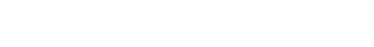 Zxfmalqqso6xj7vozatf ke logo white