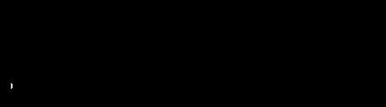 Exdo3ziysmk0gf6sueqo cckchu9t7ihup85ac4pp ljiec1ejtksqdmtzocov sandy grigsby confidence catalyst logo black