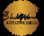 9jqmqhnbr2ipums0h7yb elevation circle black