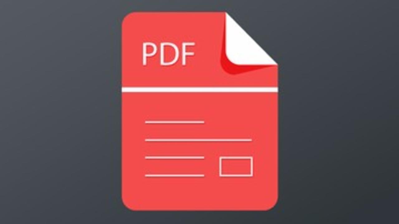 B6xnfpaktyyw8b1tdms9 sell pdf  1