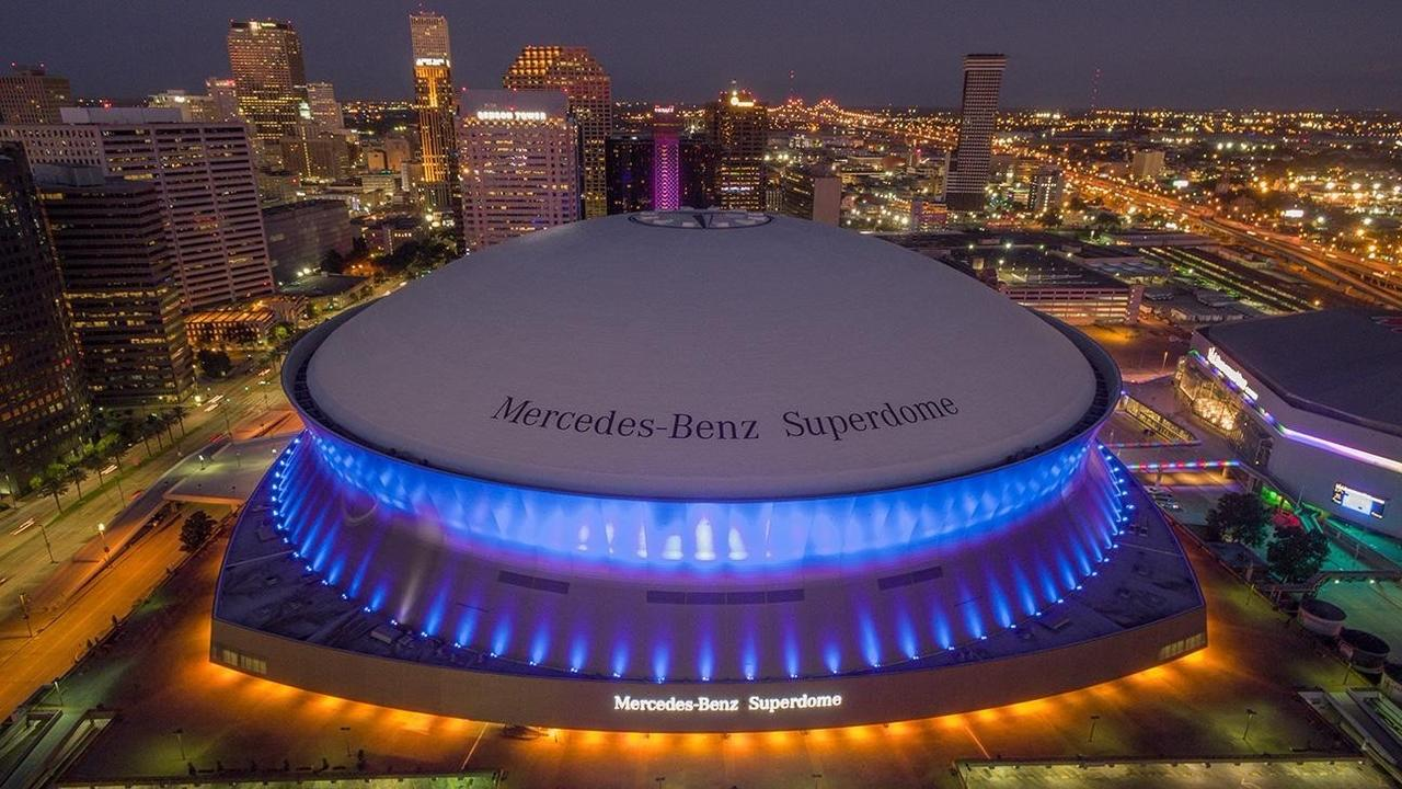 Bbh1abn7rhuloraaexqw dm 150823 katrina feature superdome1247
