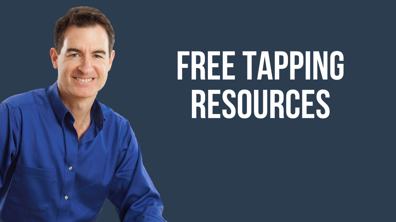 Ap2isyhdt7qpd9wdm2k4 free tapping resources