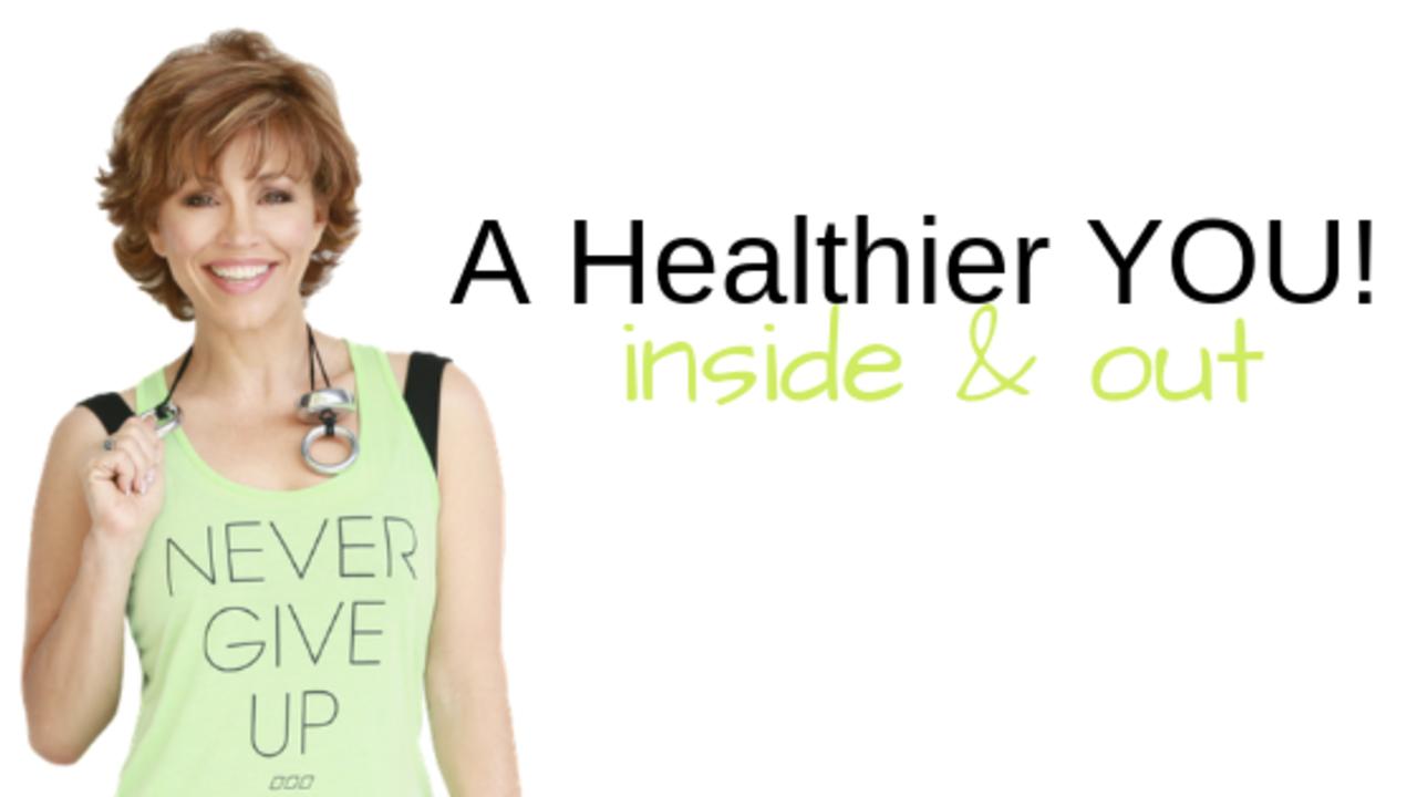 F0zqcluqtocoujqrpe6r a healthier you