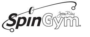 Fbxr1y4snayax1djhuad spingym logo1