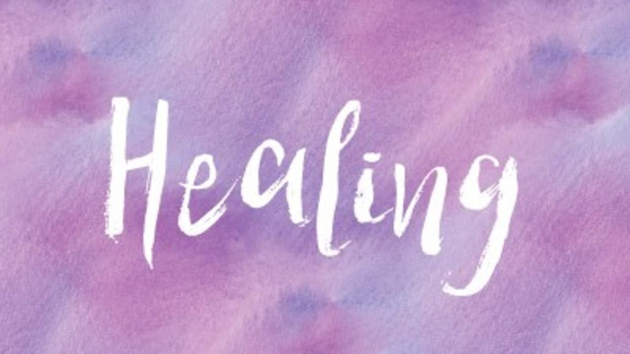 Vocvmqfzrhm0xawt2puq banner healing