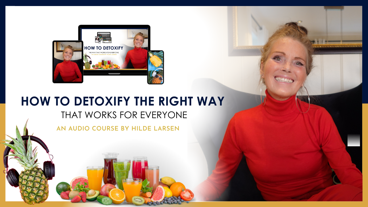 Yitc0rsvtvwexzbmnw1v kajabi course product thumbnail and module pics   how to detoxify the way that works for everyone 9
