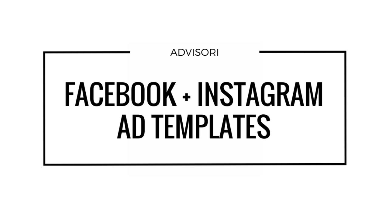 Tjkerr1sqsmbk9zku7fl facebook ad templates