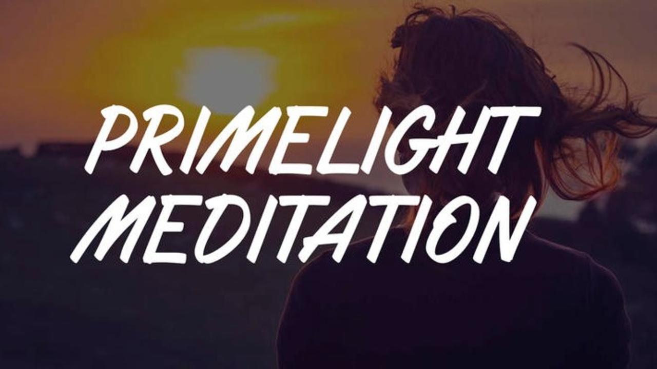 1uflqtktdoyaca5n61mu primelight meditation