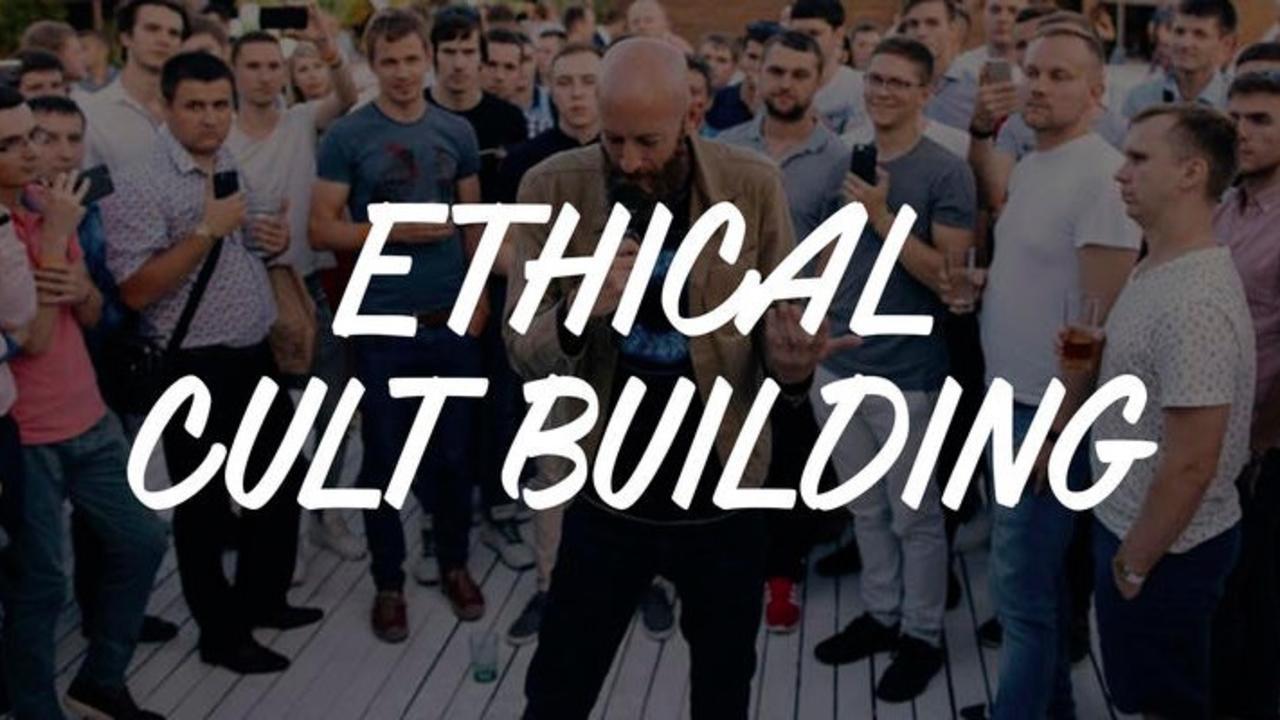 Rsnuxu5tnaaw8mh8gjea ethical cult building
