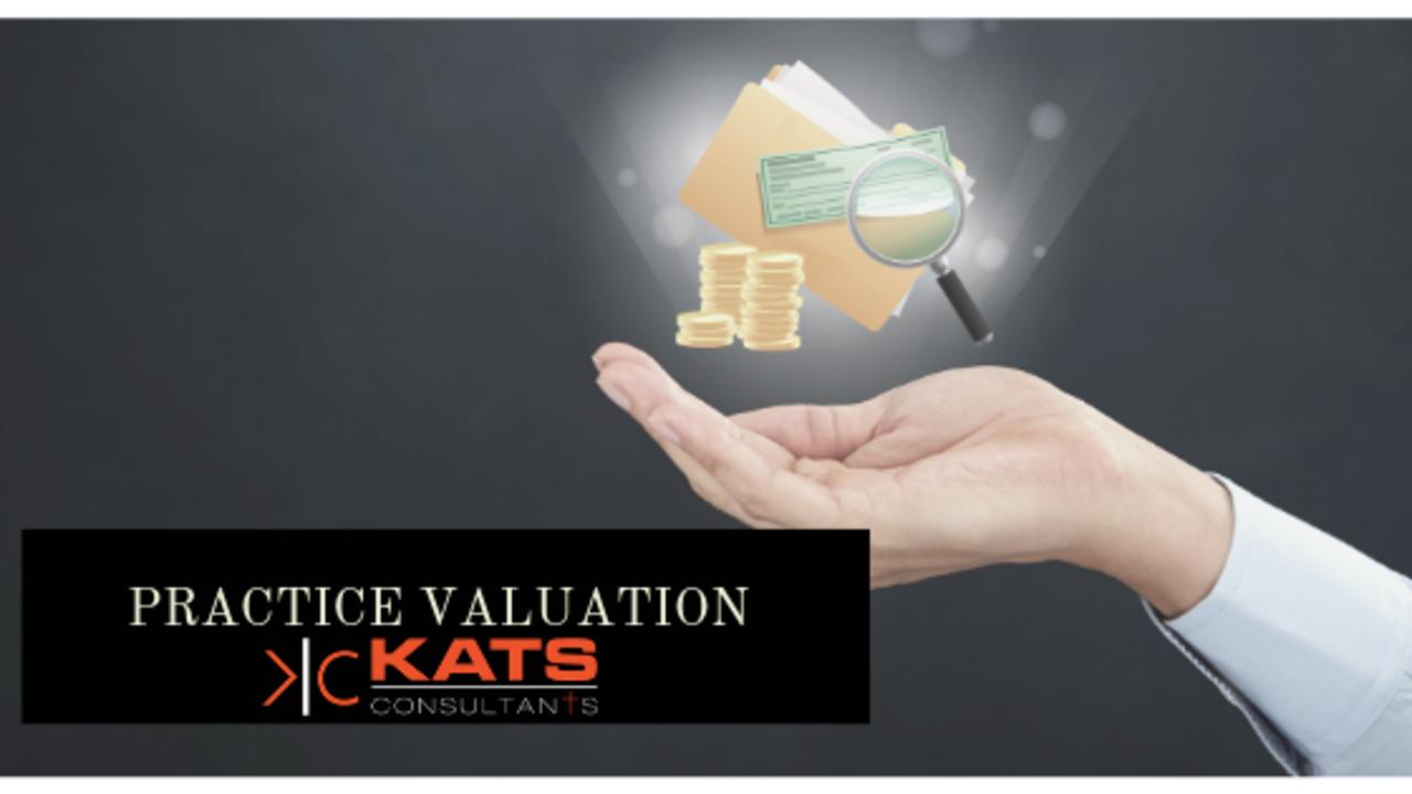 Xeispe74srili2mtdohq practice valuation