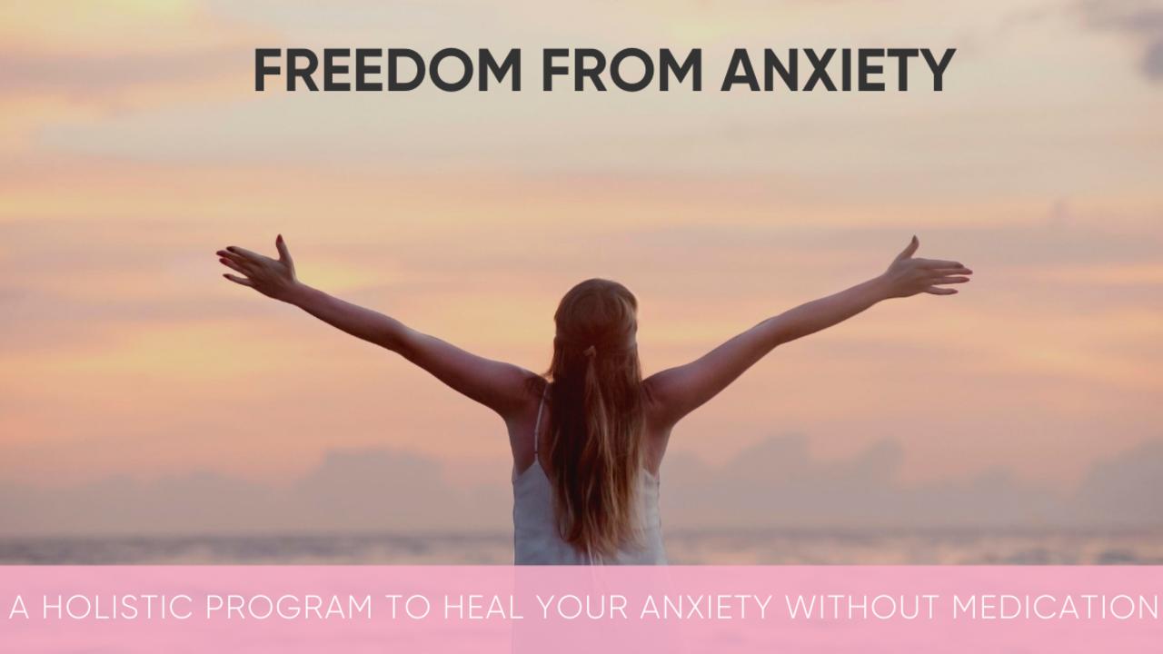 1iivwjpsdsuzknqyjwew freedom from anxiety