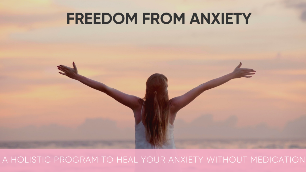 Dmxcmcqisowwxgom9544 freedom from anxiety